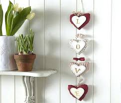 home made decoration things home decoration things hand made wedding decor