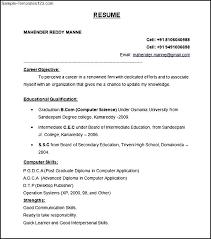 It Executive Resume Examples Media Planner Resume Discussion Essay Uniform Good Topic