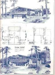 home planners inc house plans home planners inc contemporary home plans planners home planners