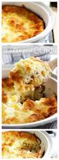 pioneer woman thanksgiving sides 466 best delicious side dishes images on pinterest recipes