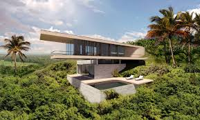 modern contemporary house world of architecture modern contemporary house in bali