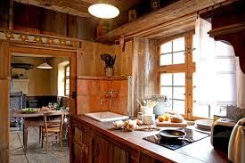 cuisine d antan cuisine d antan idées pour la maison