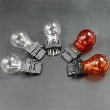 flood light bulbs sylvania sylvania long lime bulb p27w w2 5x16q foam insert led car bulb light