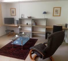Wohnzimmer Konstanz Kontakt Ferienwohnungen Fam Gunkel