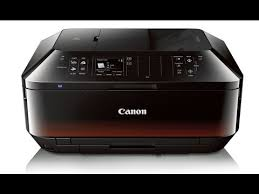best deals on pixma my922 black friday deals best of review canon pixma mx922 printer youtube