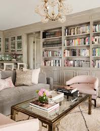 Home Decorating Ideas Living Room Photos 663 Best Dream House Images On Pinterest Home Live And Living