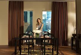 Chocolate Curtains Eyelet Dining Room Semi Sheer Curtains With Inexpensive Curtains Also