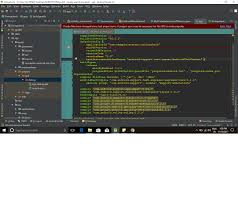 how to open apk files on android debugging after updated to android studio my apk file is