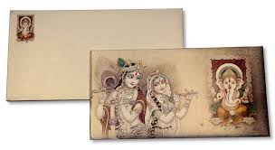 cheap indian wedding cards wedding indianedding cardsith price design online delhi