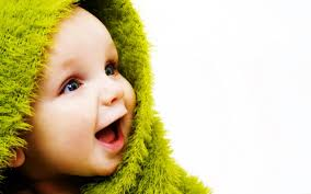 cute baby child wallpapers desktop cute baby boy hd images ten on malayalam nature babies