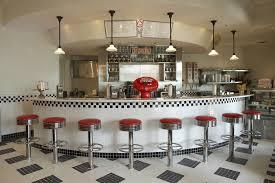 Christmas Decoration Ideas Coffee Shop by Decorating Ice Cream Coffee Shop Design Floor Plan Best Ideas
