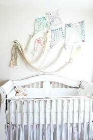 wall decor ideas for baby nursery princess theme best