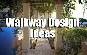 67 walkway ideas designs brick paver flagstone paths youtube