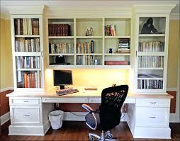 Bookcase Ladder Hardware Shelves Shelves Ideas Bookshelf Rolling Ladder Kit Bookshelf