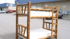futon king size wooden bed frame beautiful twin bed frame for