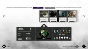 Magic The Gathering Sliver Deck Standard by Magic 2015 Review U2013 Identity Crisis Gamer Horizon