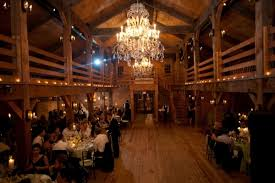 rustic wedding venues in ma real weddings richard banquet barn and