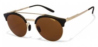 carrera sunglasses carrera eyewear since 1956 shop now