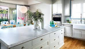 white slab kitchen cabinets granite kitchen cabinets tile kit