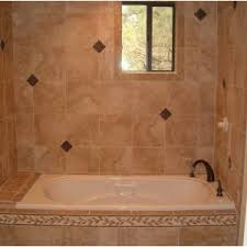 bathroom tile ideas for shower walls bathroom bathroom wall tile border ideas modern bathroom tiles