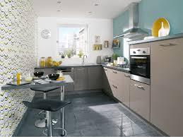 castorama papier peint cuisine papier peint cuisine lavable castorama cuisine idées de
