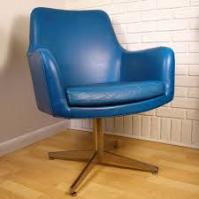 retro swivel chairs retro office chair 16 ideas about retro office chair cryomats
