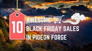 black friday yeti cooler awesome black friday sales in pigeon forge tn