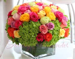 flowers los angeles los angeles ca flower delivery sonny flowers