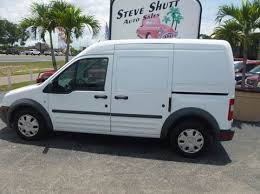 Cars For Sale In New Port Richey Fl Cargo Vans For Sale In New Port Richey Fl Carsforsale Com