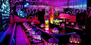 Light Night Club Top 10 Nightclubs In Las Vegas Guide To Vegas Vegas Com