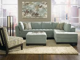 Sectional Sofas Ottawa by Gabrielle U0027 Sectional Available With Raf Or Laf Chaise Ottoman
