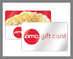 where to buy amc gift cards do amc gift card expire