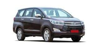 toyota india car toyota cars price in india models 2017 images specs