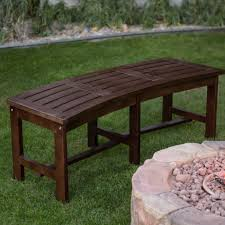 Firepit Benches Outdoor Pit Benches Design And Ideas