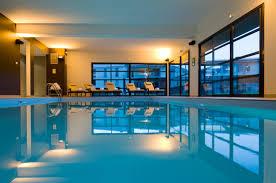 hotel seine et marne avec dans la chambre paxton resort spa hotel ferrières en brie voir les tarifs et