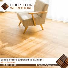 Laminate Flooring Houston Floor Floor We Restore Water Damage Floor Restauration Wood