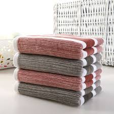 towel designs for the bathroom cheap bath towels intended for innovative designer