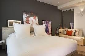 chambre hotel derniere minute hôtel le cinq codet hôtel spa tour eiffel offres