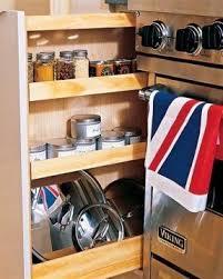 Broom Cabinet Ikea Slim Pantry Cabinet Foter