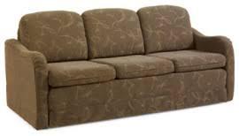 Flexsteel Sleeper Sofa For Rv Rv Furniture Flexsteel Rv Sofa Flexsteel Motorhome Sofa Villa