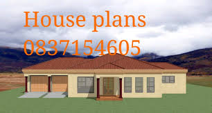house plans for sale house plans for sale ivory park gumtree classifieds south africa