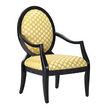 sitting chairs for living room bedroom mesmerizing accent chairs with arms design ideas