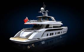 yacht design design your own multi million dollar yacht travel leisure