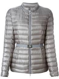 boutique femme moncler doudounes achetez exclusive vest moncler en ligne