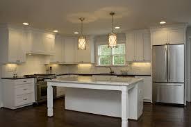 kitchen beautiful tile backsplash granite countertops glass tile