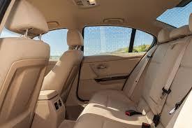Car Upholstery Services Vinyl Upholstery Repair Henderson Nv Trendz Refinishing