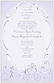 vista print wedding invitation 89 best disney wedding invitations images on pinterest disney