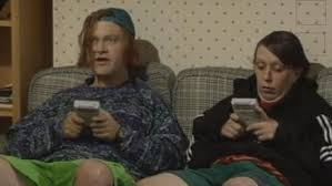 from the scousers to kevin and perry 8 of harry enfield u0027s best