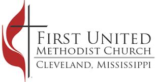 methodist prayer prayer ministry united methodist church