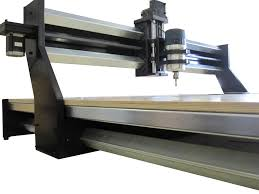 Cnc Wood Router Forum by 4848 Cnc Router